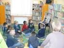 Świąteczne spotkania z dziećmi_11