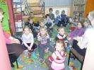 Świąteczne spotkania z dziećmi_3