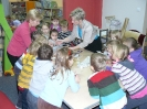Świąteczne spotkania z dziećmi_5
