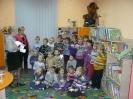 Świąteczne spotkania z dziećmi_8
