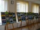 Zakonczenie Programu Edukacji Ekologicznej_27
