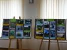 Zakonczenie Programu Edukacji Ekologicznej_35