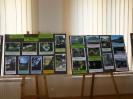 Zakonczenie Programu Edukacji Ekologicznej_36