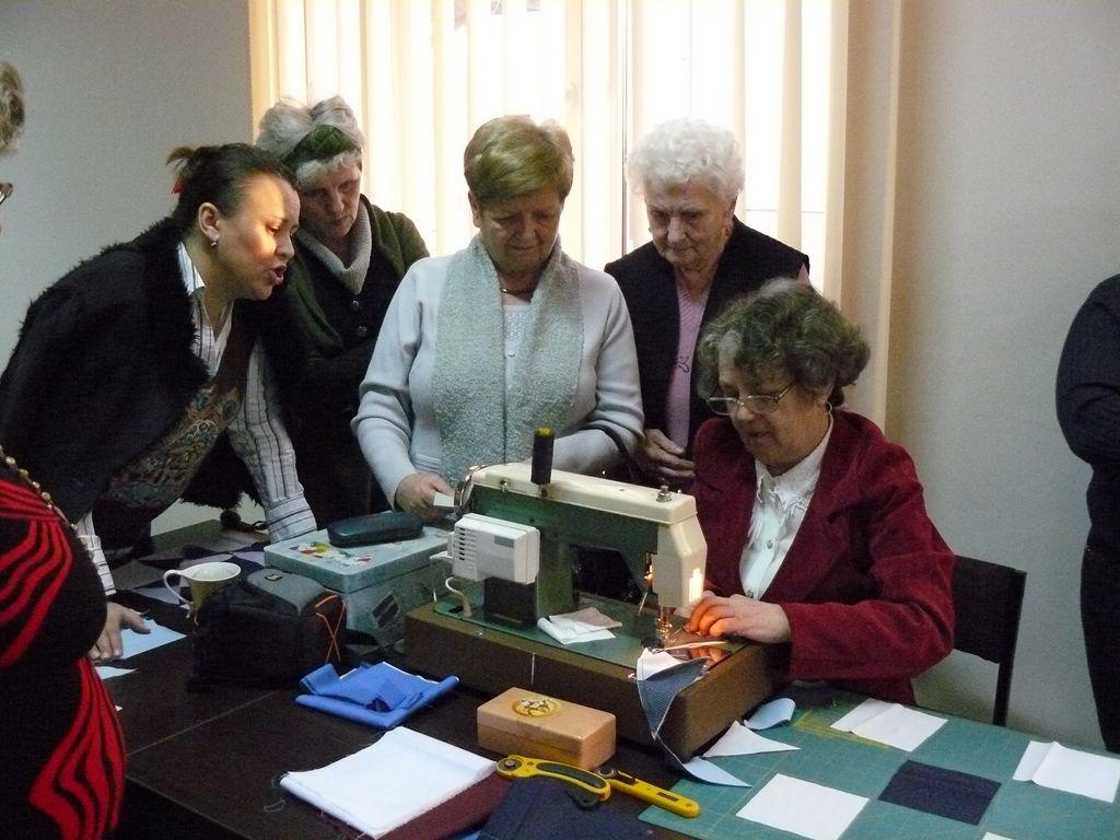 2011 02 28.spotkanie.ludzie.z.pasja.04 - Spotkanie zcyklu Ludzie zpasją