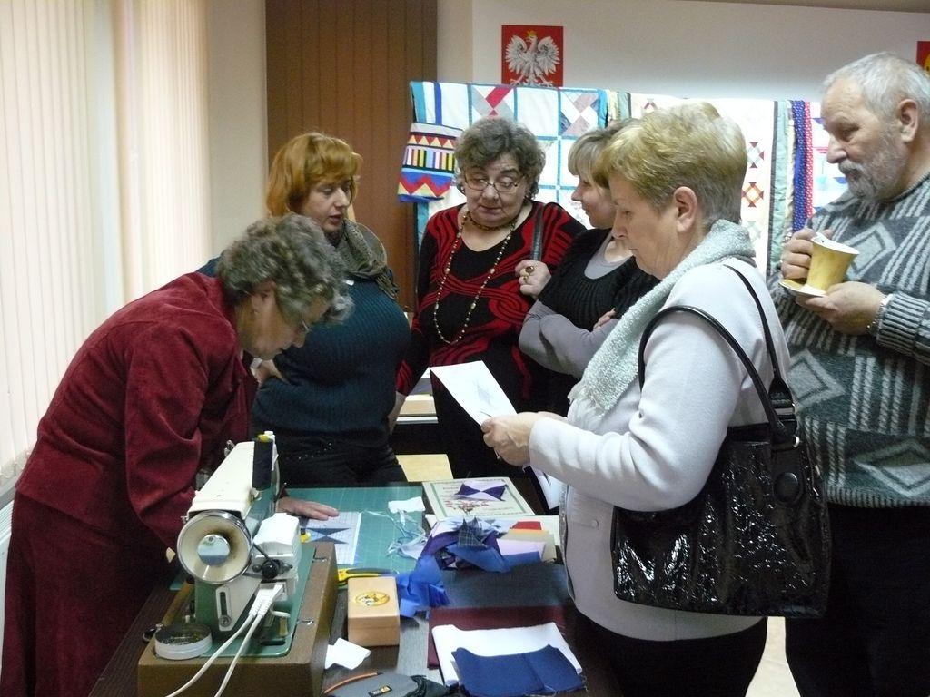 2011 02 28.spotkanie.ludzie.z.pasja.06 - Spotkanie zcyklu Ludzie zpasją
