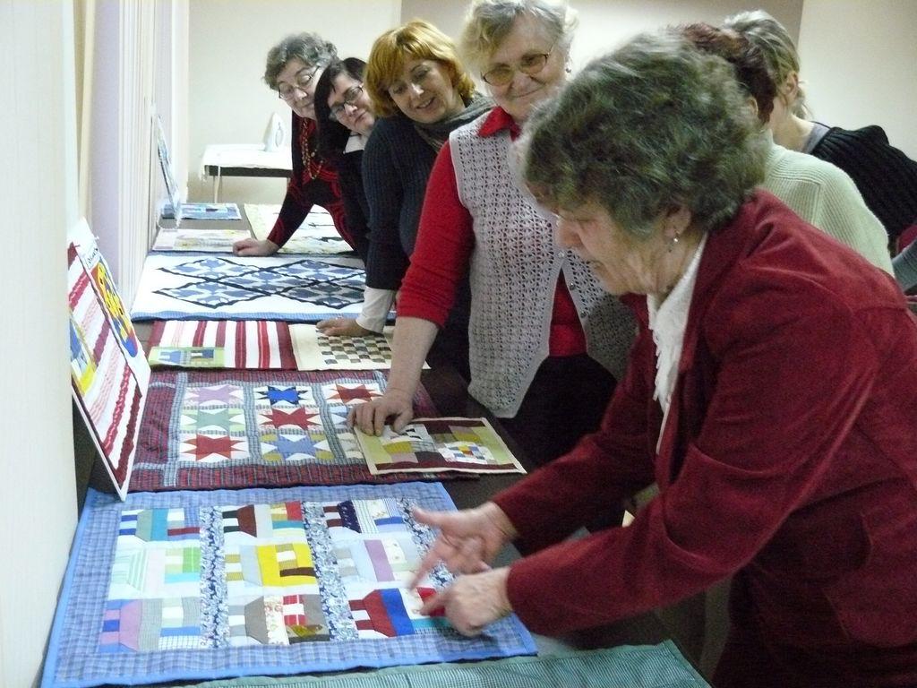 2011 02 28.spotkanie.ludzie.z.pasja.08 - Spotkanie zcyklu Ludzie zpasją