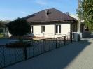 08-10-2010 - Budynek biblioteki_3