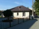 08-10-2010 - Budynek biblioteki_4