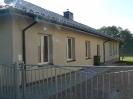08-10-2010 - Budynek biblioteki_7