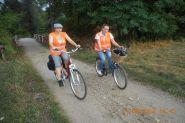 1000 pierwszych dni - rajd rowerowy_10