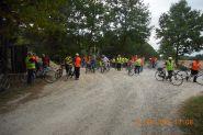1000 pierwszych dni - rajd rowerowy_17