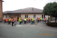1000 pierwszych dni - rajd rowerowy_1