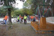 1000 pierwszych dni - rajd rowerowy_21