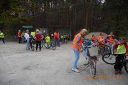 1000 pierwszych dni - rajd rowerowy_23