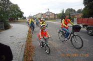 1000 pierwszych dni - rajd rowerowy_25