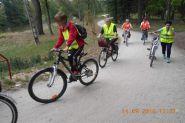 1000 pierwszych dni - rajd rowerowy_31