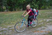 1000 pierwszych dni - rajd rowerowy_33
