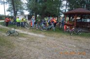 1000 pierwszych dni - rajd rowerowy_34