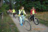 1000 pierwszych dni - rajd rowerowy_9