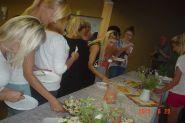 1000 pierwszych dni - warsztaty kulinarne_13