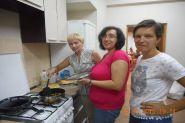 1000 pierwszych dni - warsztaty kulinarne_1