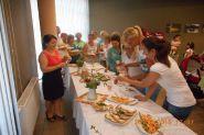 1000 pierwszych dni - warsztaty kulinarne_20