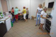 1000 pierwszych dni - warsztaty kulinarne_21