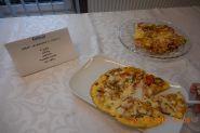 1000 pierwszych dni - warsztaty kulinarne_22