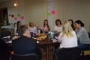 10 spotkanie DKK dla dorosłych
