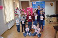 14 spotkanie DKK dla dzieci gr I