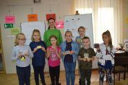 22 spotkanie DKK dla dzieci