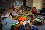 24 spotkanie DKK dla dzieci