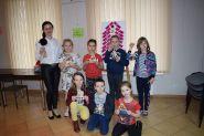26 spotkanie DKK dla dzieci