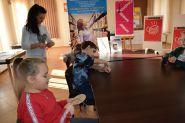 35 spotkanie DKK dla dzieci