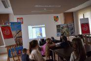 38 spotkanie DKK dla dzieci