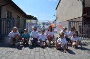 42 spotkanie DKK dla dzieci
