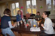 8 spotkanie DKK dla dzieci gr III
