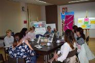 9 Spotkanie DKK dla dorosłych