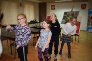 DKK dla dzieci Koliber Oli