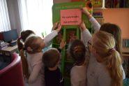 DKK dla dzieci