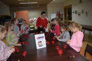 DKK dla dzieci relacja