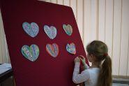 DKK dla dzieci serce