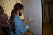 DKK dla dzieci Wielkanoc