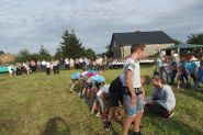 Festyn w Czernicach