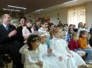 Gminny Konkurs Koled - Pastoralek i Piosenek Bozonarodzeniowych_17