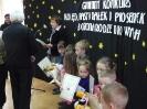 Gminny Konkurs Koled - Pastoralek i Piosenek Bozonarodzeniowych_26