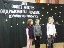 Gminny Konkurs Koled - Pastoralek i Piosenek Bozonarodzeniowych_34