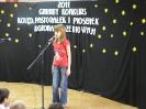 Gminny Konkurs Koled - Pastoralek i Piosenek Bozonarodzeniowych_37