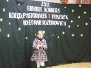 Gminny Konkurs Koled - Pastoralek i Piosenek Bozonarodzeniowych_6