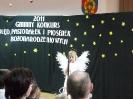 Gminny Konkurs Koled - Pastoralek i Piosenek Bozonarodzeniowych_7